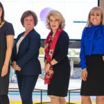 New Mentoring Programme for Scottish Women in Business