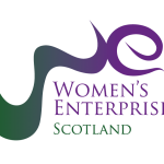 Women's Enterprise Scotland Appointed to G20 T20 Think Tank